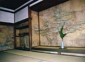 三宝院の画像 p1_11